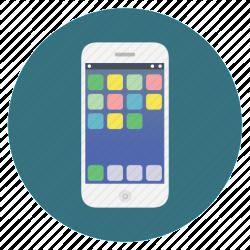 Multimedia_communication_flat_mobile_Technology-08-02-512